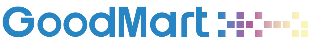 GoodMart Logo