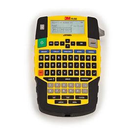 PL150 Portable Labeler