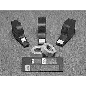 Scotchcode Wire Marker Refill Roll
