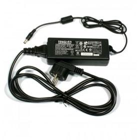 12V Power Supply for Single Flex LED Tape WP