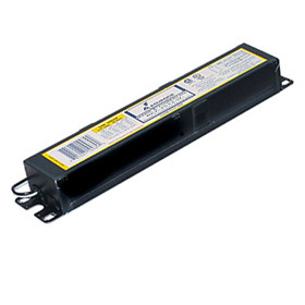 ICN-2S86 High Frequency 44-86W T8HO Fluorescent Electronic Ballast