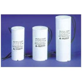 7C180P40R Dry Capacitor 18 MFD 3 percent 400V