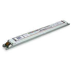 Centium 54W T5 Fluorescent PS Electronic Ballast 120-277V