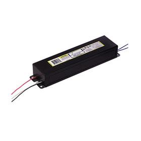 H-2B13-TP-W 13W 2-Pin Compact Fluorescent Magnetic Ballast 120V
