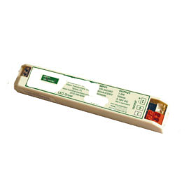 36W 700mA Dimmable Hardwire Class 2 LED Driver