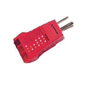 ST101A Socket Tester