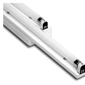 BFL282 21W T5 Fluorescent Fixture 120-277V