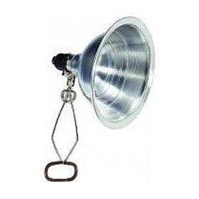 SL-310B4 10.5 in. Aluminum Reflector Clamp Light