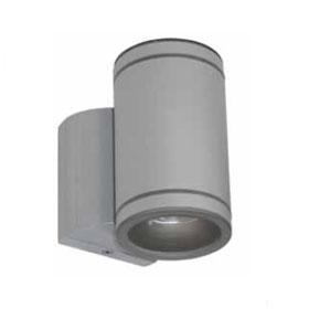 One4Two 2-Lamp 4W 4000K LED Luminaire 120/277V