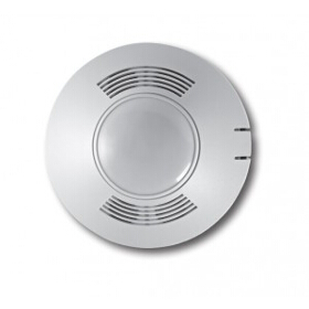 MICROSET PIR Ceiling Sensor 1500 sq. ft.