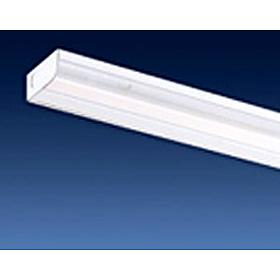 3 ft. 2-Lamp T5 Fluorescent Undercabinet Light Fixture with Lamp