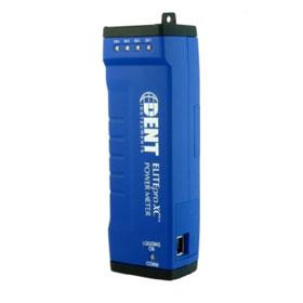 ElitePro XC Series Portable Power Metering Data Logger