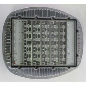 DuraStreet Series 30 Type 5 350mA 4500K LED Light Engine, 120-277V