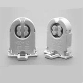 Short T8/T12 Low Profile Flexible Snap-In Shoulder