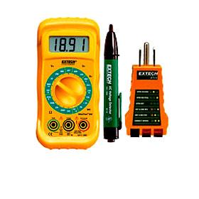 MN24 Electrical Test Kit