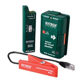 RT30 Wireless AC Circuit Identifier with Probe
