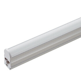 T5 Integrated Tube 120/277V with Power Cord 1FT 4100K