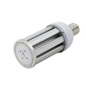 HID36/850/MV/LED