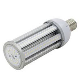 HID45/850/MV/LED