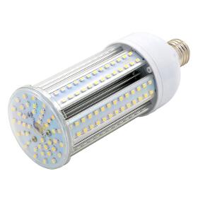 HID20/850/MV/LED
