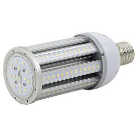 HID45/850/MV/E39/LED