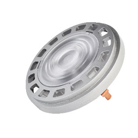 PAR36FL11/827/LED