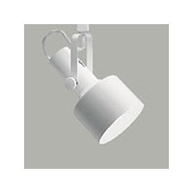 L734 White 300W R40 250W PAR38 Continental Lampholder