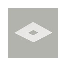 L900 Black Outlet Box Cover