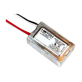 RS Series RS12-60 60W Low Voltage Electronic Transformer, Metal