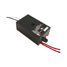 VS12-150 150W Low Voltage Electronic Transformer
