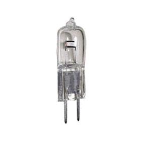 JC-12V/10W/G4 Bulb