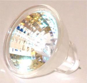 5W 6V MR11 Halogen G4 Bulb