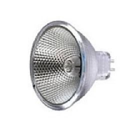 10W 24V Covered MR11 Halogen G4 Bulb