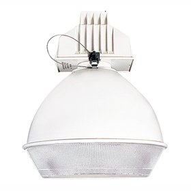 Enduralume V 250W Pulse Metal Halide Luminaire, Multi-voltage