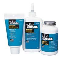 30-040 Noalox Anti-Oxidant Compound 5 gal.