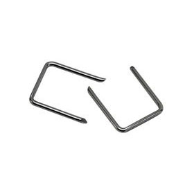 BMSE150-1 1-5/16 x 3/4 in. Carbon Steel