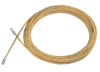31-141 Gold-FishTape with Standard. Eyelet 50 foot
