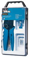 31-164 S-Class Fish Tape Die Set Kit