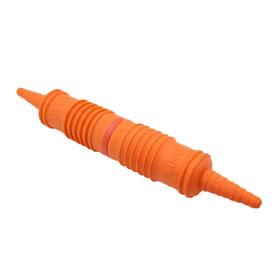 In-Line Breakaway, Set Screw, Fused, 1 Wire Line Side, 2-14 AWG, 2 Wire Load Side, 2-14 AWG