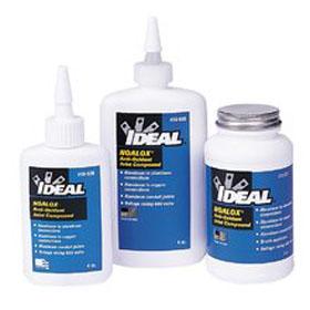30-024 Noalox Anti-Oxidant Compound .5 oz. Tube