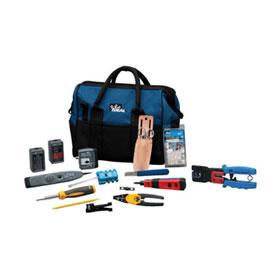 Master Series Network Service Kit