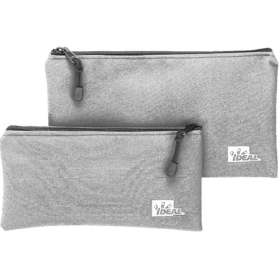 35-403 Zipper Bag 12.5 Inch