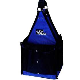 35-441 Master Electricians Tote