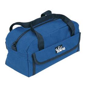 35-535 Mechanics Tool Bag