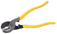 35-052 Cable Cutter 2/0
