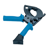 31-053 Ratcheting Cable Cutter