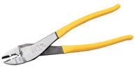30-429 Multi-Crimp Tool