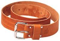 35-995 2 Inch Roller Buckle Belt