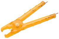 34-012 Fuse Puller Test Lite