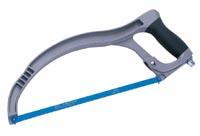 35-261 Ergonomic Hacksaw